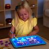 Sensory ICT Glow Set  small