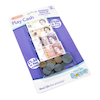 Play Money Set  small