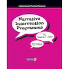 KS3 Narrative Intervention Programme  small