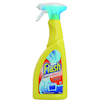 Flash Spray Cleaner with Bleach 10pk 750ml  small
