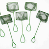 Small Pond Nets 6pk  small