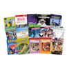 Accelerated Reader Non Fiction Books 15pk  small