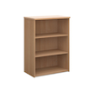 Wooden Bookcases  small