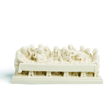 The Last Supper Figure  medium