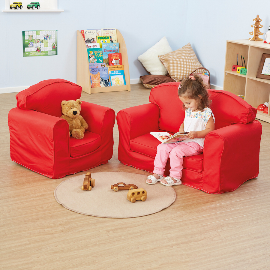 Buy Children S Loose Seating Covers Tts