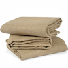 Assorted Hessian Pack 1m 6pk  small
