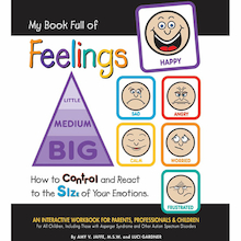 My Book Of Feelings  medium