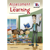 Assessment For Learning Activity Book  small