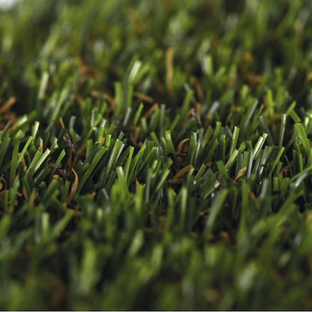 Artificial Grass Mats  large