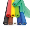Smart-Fab® Creative Display Fabric Roll   small