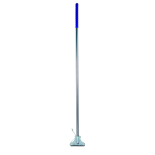Kentucky Mop Handle  medium