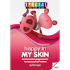 Happy In My Skin Self Esteem Development Workbook  small