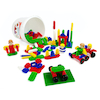 Stickle Bricks  small