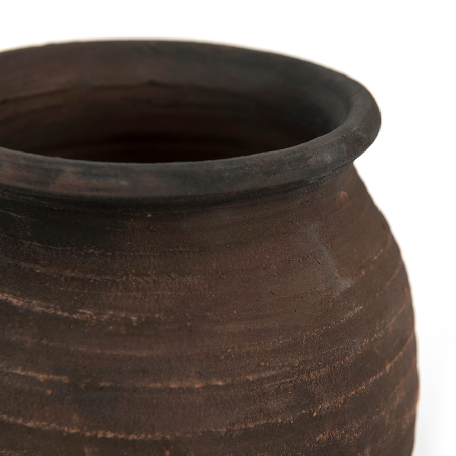 buy anglo saxon cooking pot tts. Black Bedroom Furniture Sets. Home Design Ideas