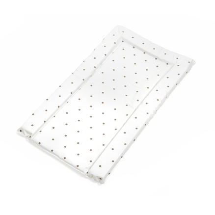 Baby Changing Mat  large