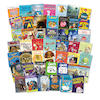 Middle Years Accelerated Reader Books 50pk  small