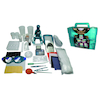 Forensics Investigations Kit  small
