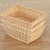 Willow Trays 3pk  small