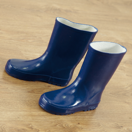 Wellies mixed 30 pack  large