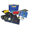 Sportshall Athletics Jumps Pack  small