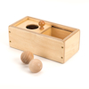 Mini Sorting Box  small