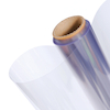 PVC Acetate Overlay Roll 1270mm x 10m  small