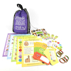 Lets Talk Behaviour Kit in a Bag  small