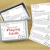 What To Do With… Activity Cards  small