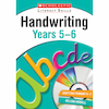 Literacy Skills: Handwriting  small