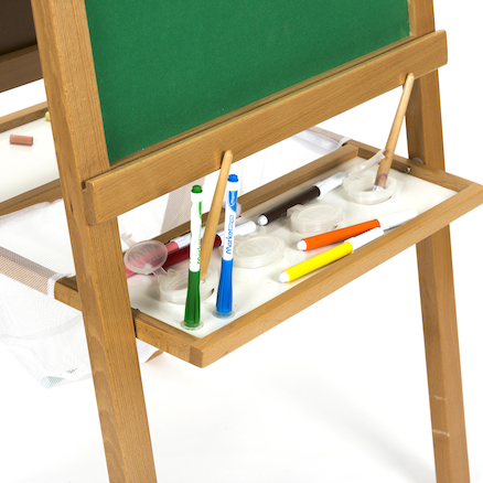 Royal Easel 5 in 1  large