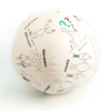 Character Strengths Talk Ball  small
