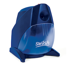 Swäsh Heavy Duty Electric Pencil Sharpener  medium