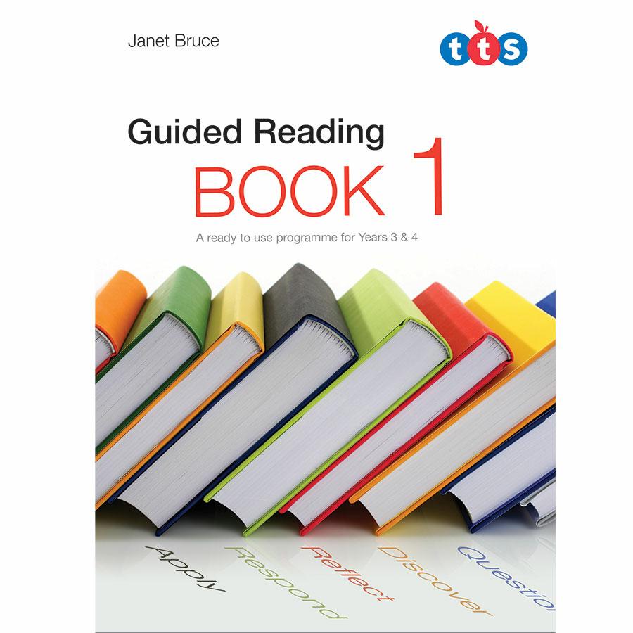 book Fluid Mechanics and