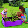 Vegetable Planter  small