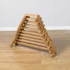 Bamboo Balance Path 10pk  small