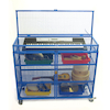 Secure Storage Trolleys  small
