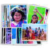 Children of the World Photopack  small