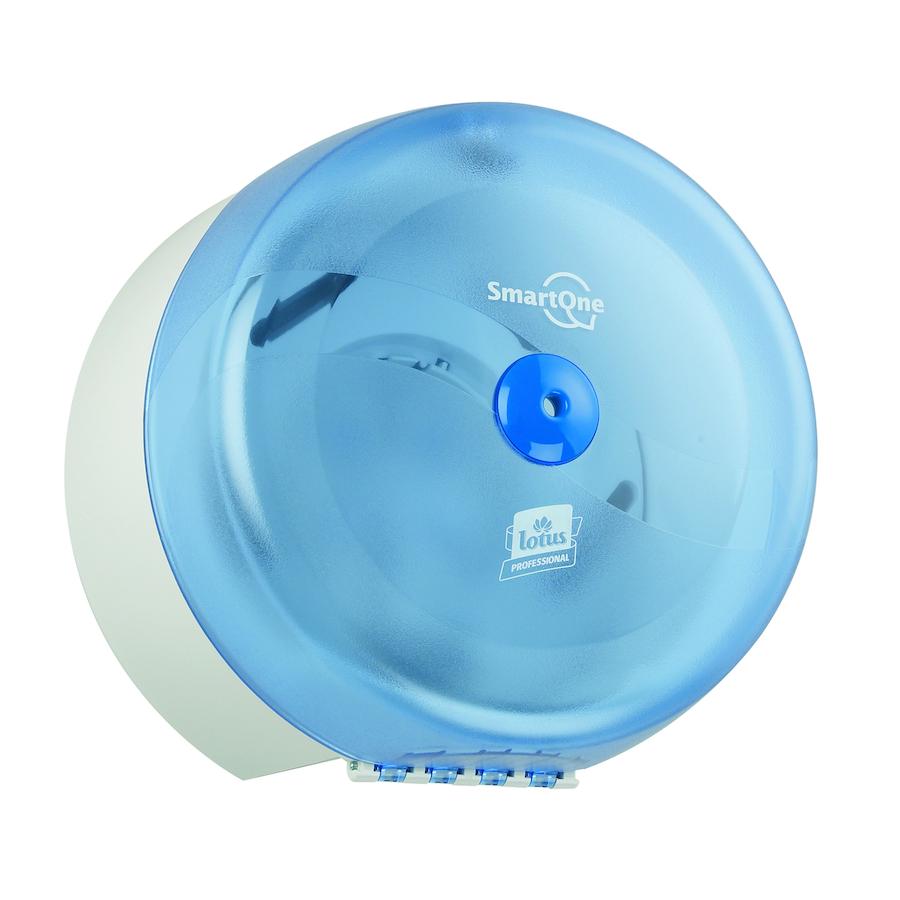 Buy Tork Smartone Toilet Roll Dispenser Tts