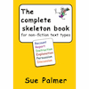 Complete Skeleton Book for Non-Fiction Text Types  small
