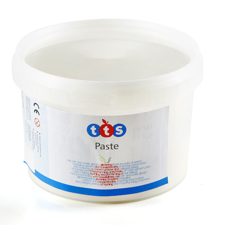 Cellulose Paste 225g  large