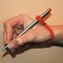 Handiwriters Positional Pen Grip Support  medium
