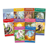 KS3 19th Century Classic Books 10pk  small