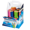 School Peps Assorted Colouring Pencils 144pk  small