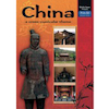 China Cross Curricular Teaching Book KS2  small