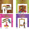 French Story Books Special Offer  small