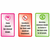 KS3 Controversy Discussion Cards 48pk  small