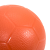 Quality PVC Playground Football Size 4 3pk  small