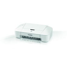 Canon IP2850 Inkjet Printer  medium