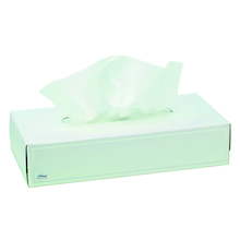 Pristine Rectangular Tissues 36pk  medium