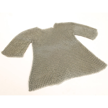 Viking Chainmail Shirt  medium